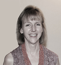 Mary Ann Beckman, Ph.D.